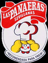 Las Panaeras Sevillanas