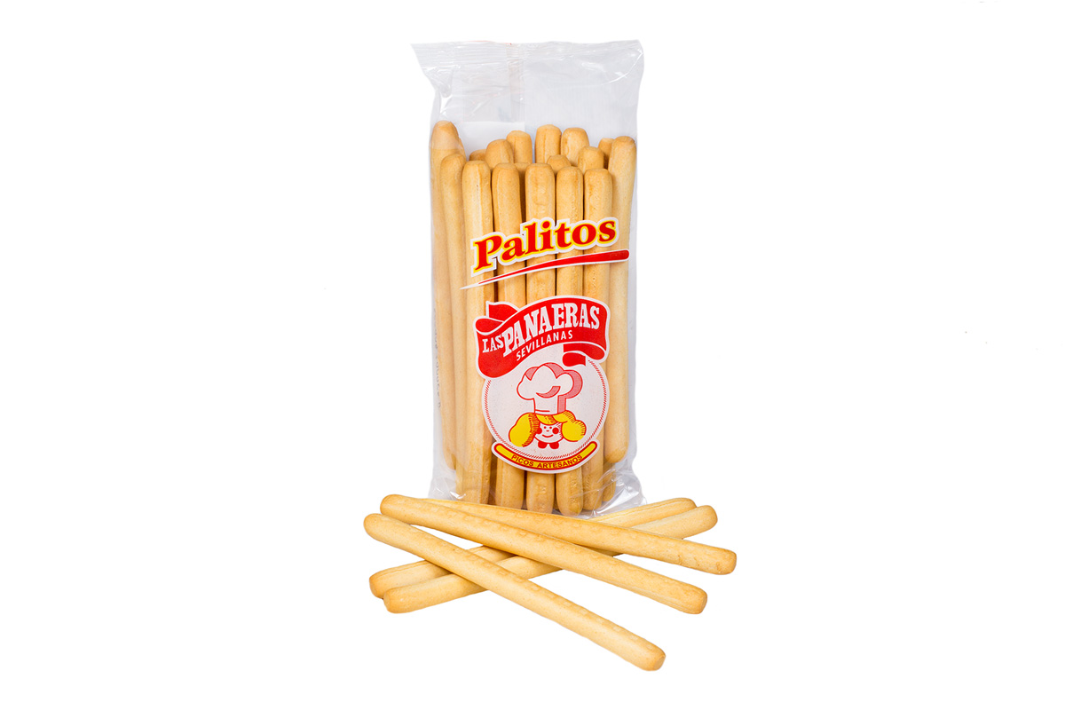 PALITOS
